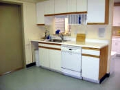 kitchen-3_small