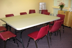 meeting-room-a-1